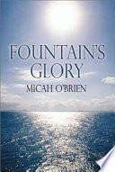 Fountain S Glory