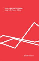 download ebook avant-garde museology pdf epub