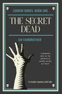 Book The Secret Dead