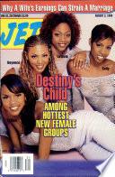 2 Aug 1999