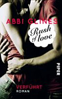 Rush of Love   Verf  hrt
