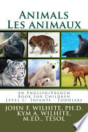 Animals/les Animaux Level 1