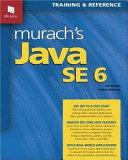 Murach s Java SE 6