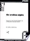 The Arabian Nights : ...