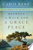 Between A Rock And A Grace Place : some would call a heartbreaking life—their son, jason,...