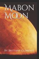 Mabon Moon Book PDF