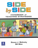 Side By Side  Teacher s Guide