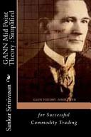download ebook gann mid point theory pdf epub