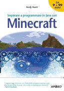 Imparare A Programmare In Java Con Minecraft