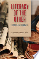 Literacy Of The Other
