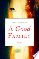 A Good Family Book PDF