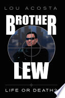 Brother Lew