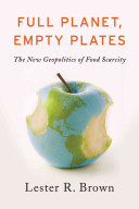 Full Planet Empty Plates