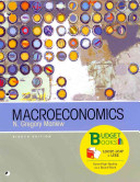 Macroeconomics  Loose Leaf