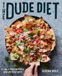 download ebook the dude diet pdf epub
