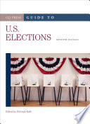 Guide to U S  Elections