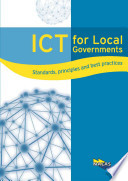 Ict For Local Governments