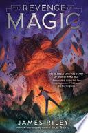 The Revenge of Magic Book PDF