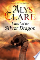 Land of the Silver Dragon Peddler Relates A Grisly Tale Of