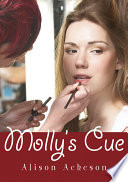 Ebook Molly's Cue Epub Alison Acheson Apps Read Mobile