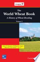 The World Wheat Book