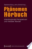 Ph  nomen H  rbuch