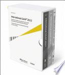 International GAAP 2012
