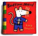 Bedtime, Maisy!