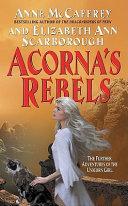Acorna's Rebels Pdf/ePub eBook