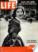 Jan 26, 1953