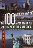 download ebook 100 most beautiful cities of north america pdf epub