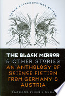 The Black Mirror and Other Stories