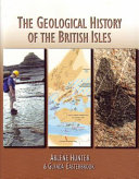 The Geological History of the British Isles