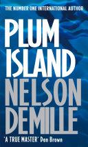 Plum Island Pdf/ePub eBook