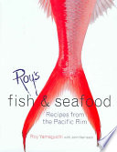 Roy s Fish   Seafood
