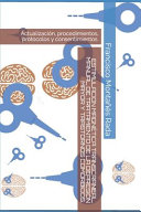 Estimulacion Magn Tica Transcraneal Manual De Tratamiento De La Depresi N Mayor Y Trastornos Com Rbidos Actualizaci N Procedimientos Protocolos Y