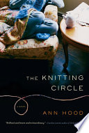 The Knitting Circle  A Novel