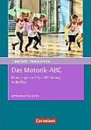 Das Motorik ABC