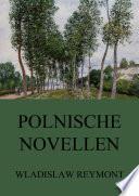 Polnische Novellen
