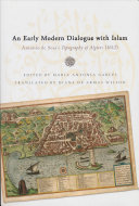An Early Modern Dialogue with Islam