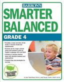 Smarter Balanced Grade 4
