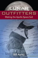 Book Lunar Outfitters