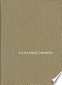 Unified English