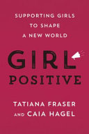 Girl Positive Pdf/ePub eBook