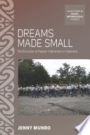 Dreams Made Small
