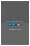 Interpreting the MMPI-2-RF