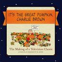 It s the Great Pumpkin