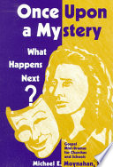 Once Upon a Mystery