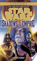 Shadows of the Empire