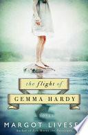 The Flight of Gemma Hardy Book PDF